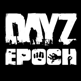arma3epochmod